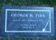 George R Tirk