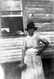 Profile photo:  Virginia Frances <I>Thurmond</I> Bailey