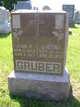 John B Gruber