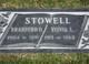 Bradford O. Stowell