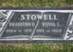 Sylvia L. Stowell