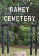 Ramey Cemetery