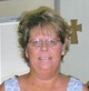 "Profile photo:  Alberta Lea ""Birdie"" Ferris"
