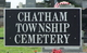 Chatham Township Cemetery
