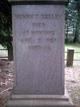 Henry T. Kelley