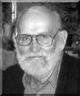 "Profile photo: Dr Albert Nathan ""Al"" Hieronymus"