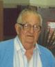Bernard Odell Beck