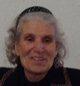 Lou Ella <I>Allen</I> Forsythe