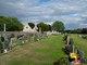 Dyce Churchyard and Cemetery