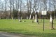Mint Cemetery