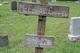 McComas Chapel Cemetery
