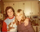 Peggy Edwina <I>Burton</I> Harrison  Beach
