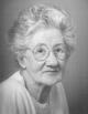 Lottie June Smith