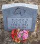 Buford H Quaid