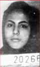 Profile photo:  Atefeh Rajabi Ahalaaleh