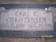 Carl Christian Christensen