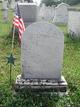 Stephen A. Douglass