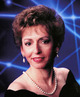Profile photo:  Arlene Frances Taylor