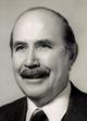 Howard Byron Brown