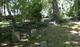 Barker-Quaker Cemetery