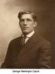 Profile photo:  George Washington Caylor