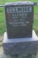 Alfred Ellmore