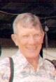 """John Kenneth """"Ken"""" Baker, Sr"""