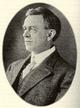 Profile photo:  Charles Millard Fillmore