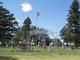Decoria Cemetery