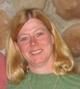 Nancy (Folmar) Reykdal