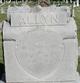 George Williams Allyn
