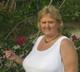 Sandra Chancey <I>Hope</I> Dowdy