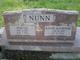 Jessie Lee Nunn