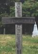 Boyd-Truitt Cemetery