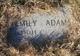 Emily Adams