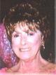 Beverly Ann <I>Crowder</I> Caulk
