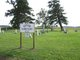 Faylor Cemetery