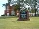 Bear Swamp Baptist Cemetery
