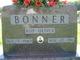 Roy Oliver Bonner
