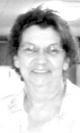 Shirley B <I>Dodd</I> Wade
