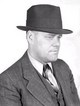 Clinton H. Anderson