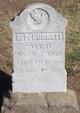 E. P. Burnett