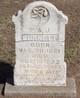 P. A. J. Burnett
