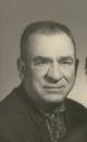 Fred Gurvice Stravlo