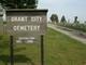 Grant City Cemetery