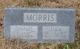 Charles Monroe Morris