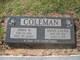 Profile photo: Rev John William Coleman