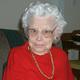 Profile photo:  Ethel Mae <I>McCarn</I> Campbell