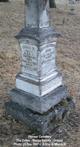 Profile photo:  Alfred Baltimore