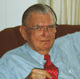 Profile photo:  Yates David Keever, Sr
